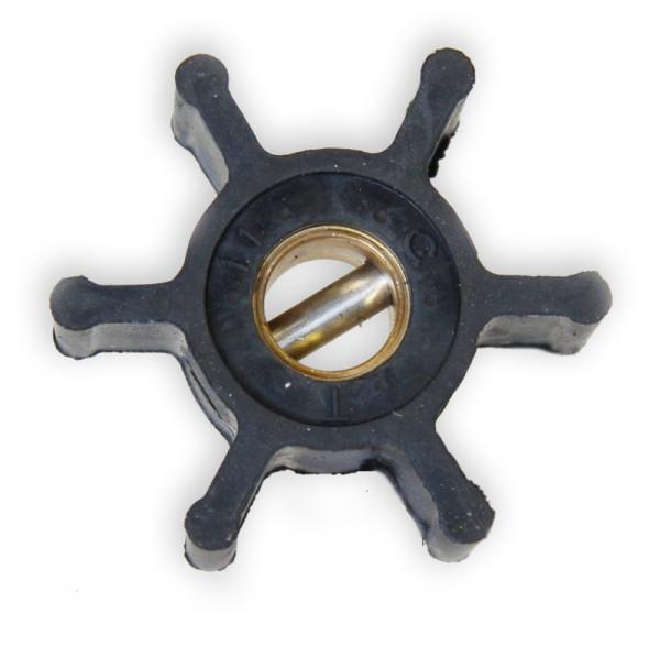 Merivesipumpun siipipyörä KIT (ex.128990-42200)