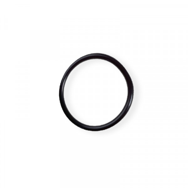 O-RING 1A S-12.5