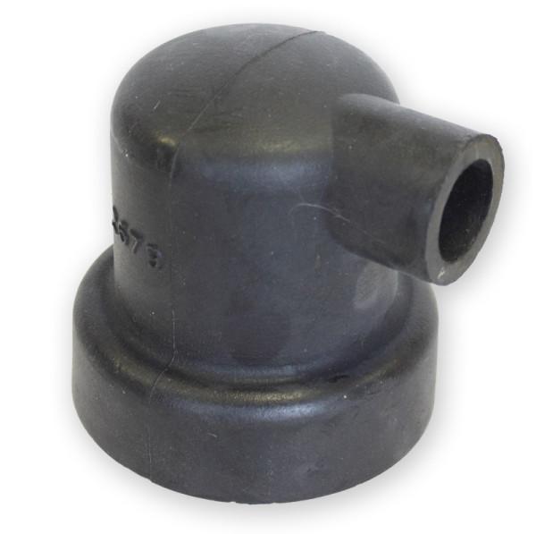 2679 Bowman  kumipääty 70 mm/22 mm