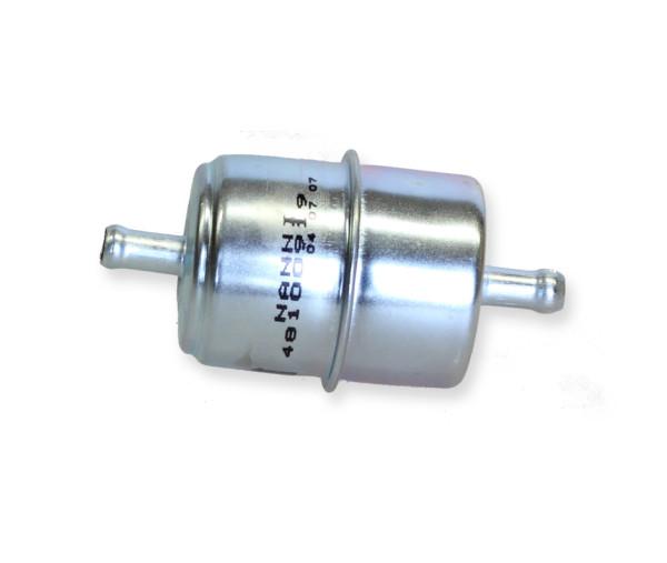 48100919 polttoainesuodatin N2.10