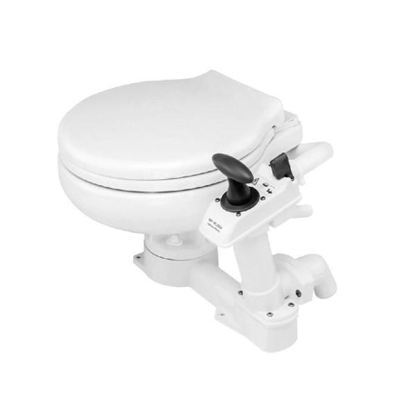 WC venekäymälä AquaSuper Compact