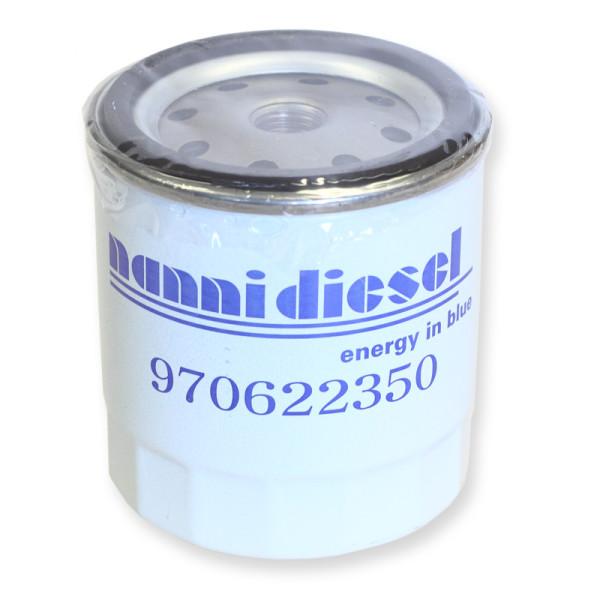 970622350 polttoainesuodatin - N4.50