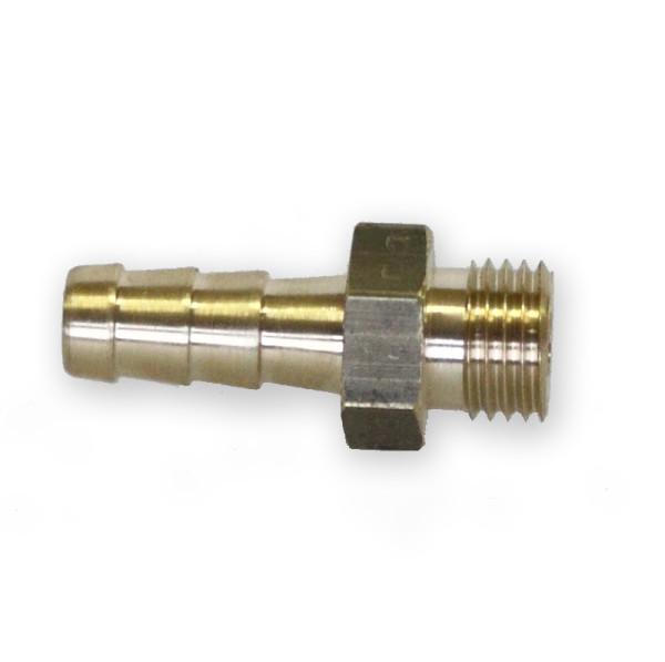 Letkulittin Ø8 mm M14x1,5