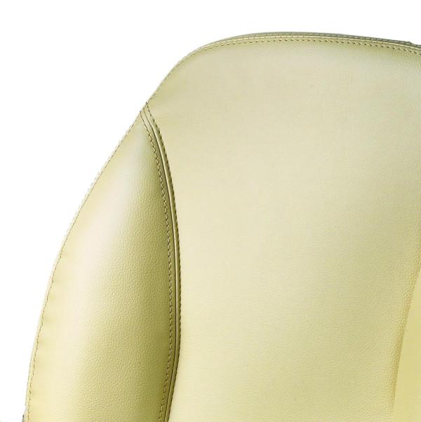 Verhoiluvinyyli, 500 x 137 cm rulla, beige
