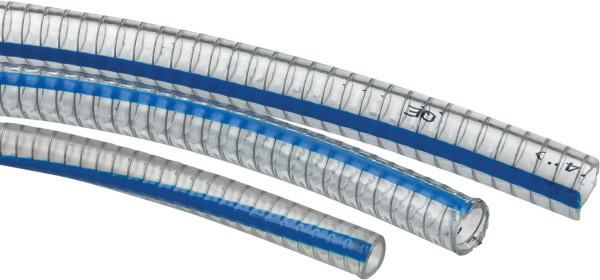 Makeavesiletku Ø 50 mm (rll 10 m)(per metri)