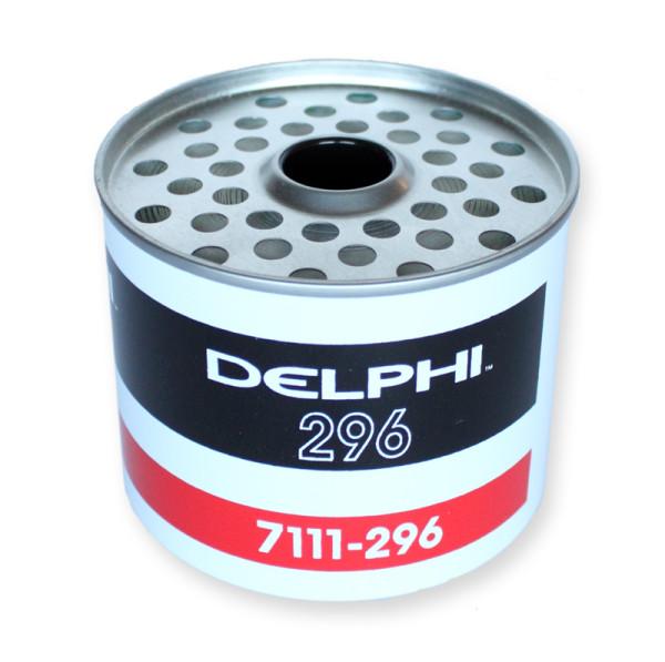 CAV296 Polttoainesuodatin