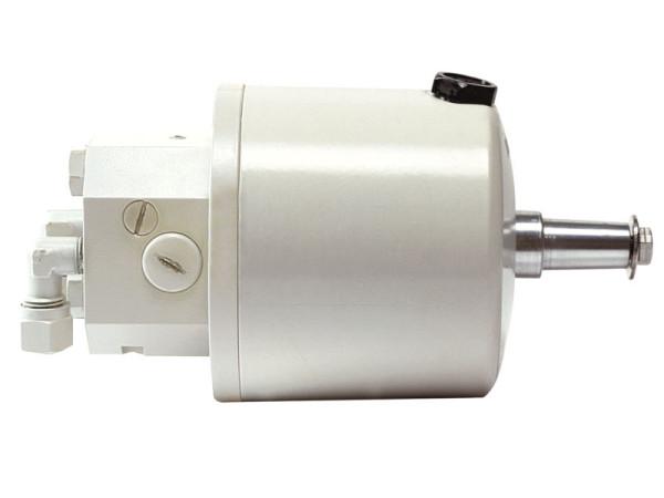 Vetus HTP42 ohjauspumppu 10 mm:n letkulle