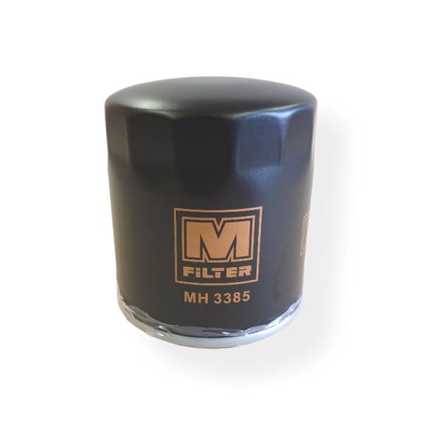 MH-3385 Öljynsuodatin