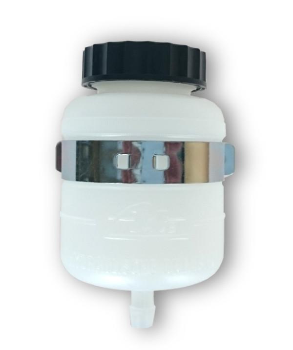 Öljysäiliö (10 mm letkuliitäntä)