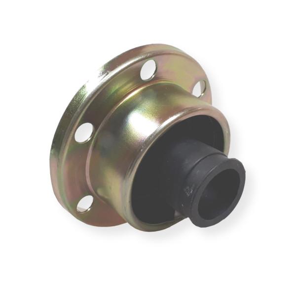 Nivelen suojakumi P30/ P60/ P80 nivelille