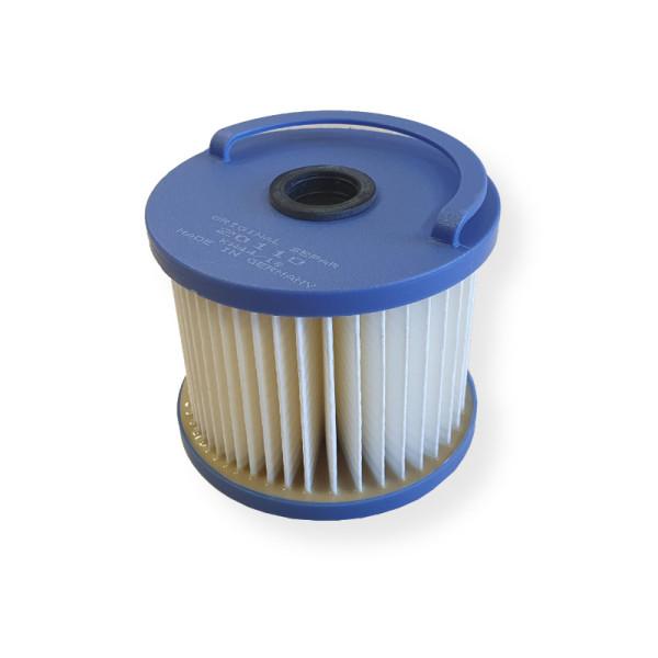Polttoainesuodatin 10 micr. RWA-50