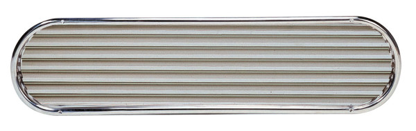 Imuilmaventtiili malli 70, AISI316/ alumiini