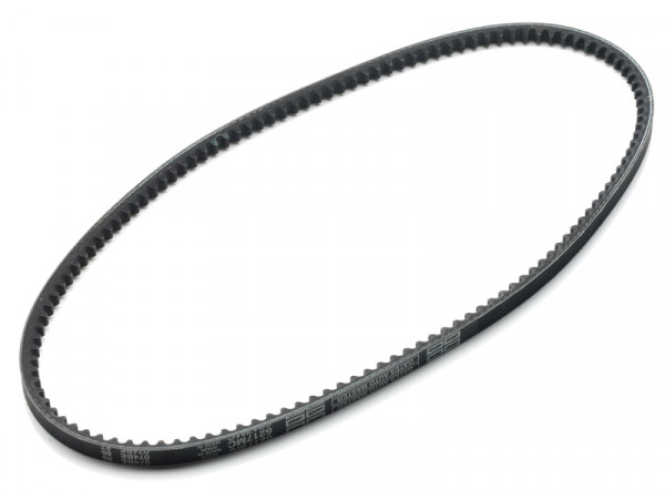 STM1607 laturin V -hihna P4.21-25