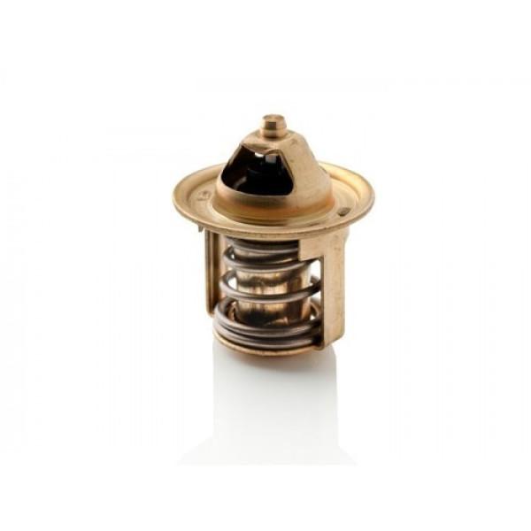 STM3521 termostaatti M2/M3