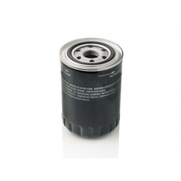 STM4910 öljynsuodatin VH4.65/80