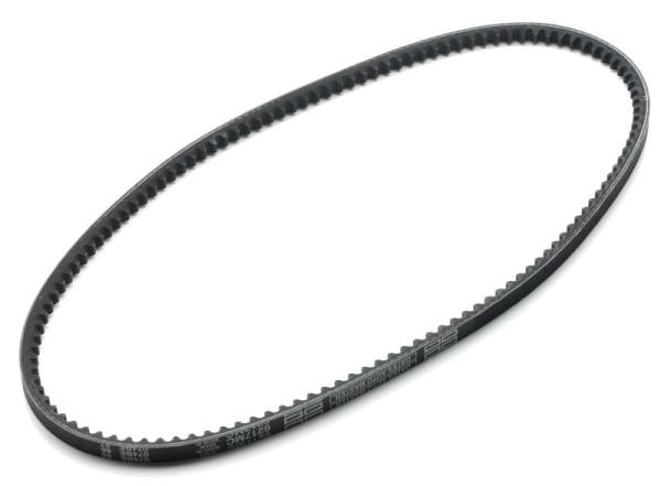 STM7966 laturin V -hihna M4.15/17 (12V-50A)