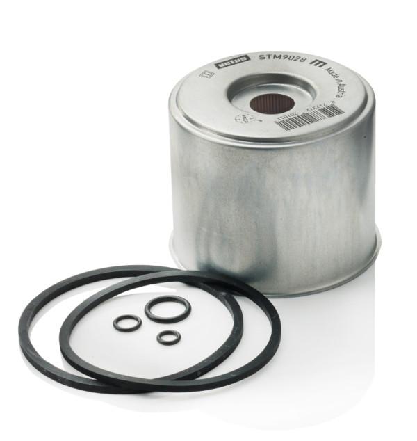 STM9028 polttoainesuodatin P4.21, P4.23, P4.25